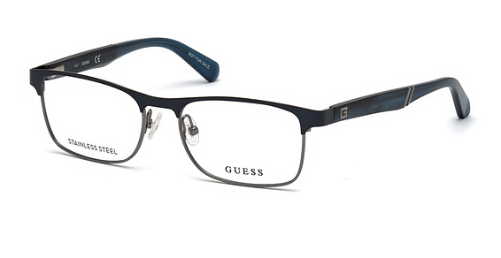 Guess? GU1952