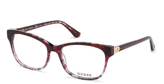 Guess? GU2696