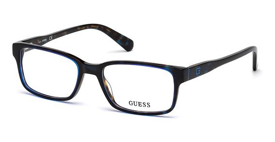 Guess? GU1906