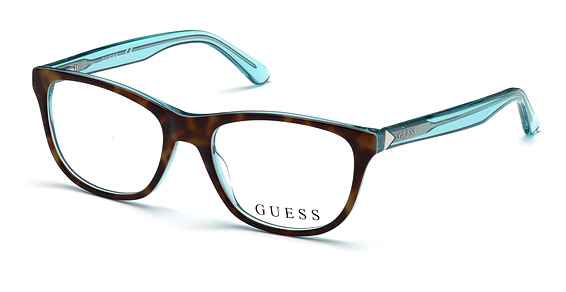 Guess? GU2585