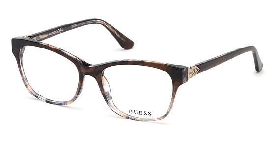 Guess? GU2696-F