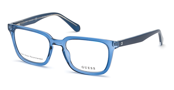 Guess? GU1962