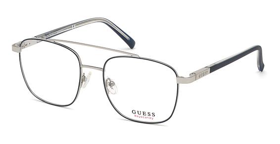 Guess? GU3038