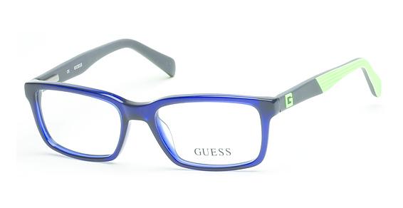Guess? GU9147 (Kid's)