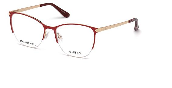 Guess? GU2666