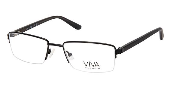 Viva VV4039