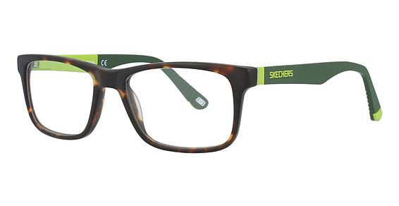 Skechers SE1158