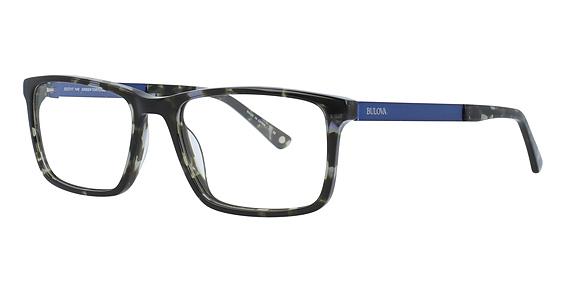 Bulova Eyewear Chilliwack