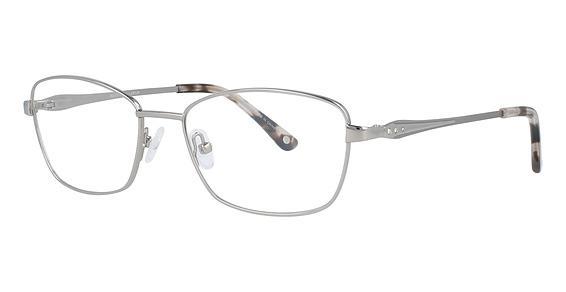Bulova Eyewear Willamette