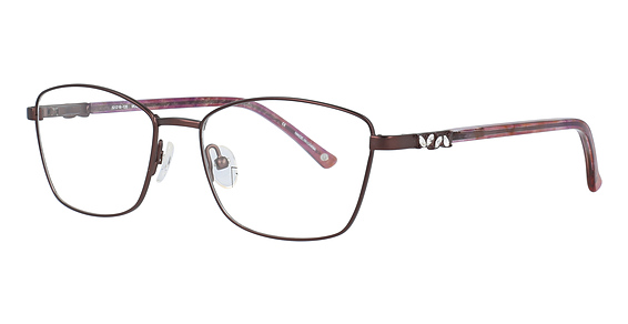 Bulova Eyewear Silverdale