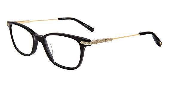 Eyeglasses Jones New York J 235 Purple