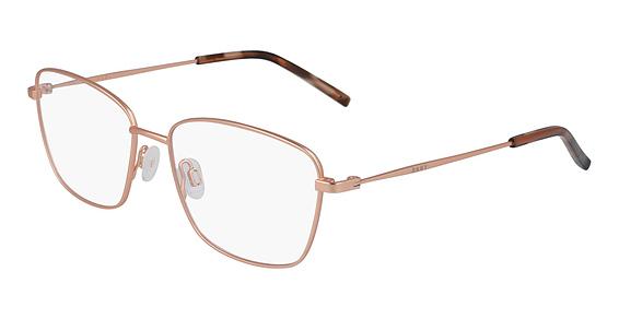 DK5008 DKNY Glasses