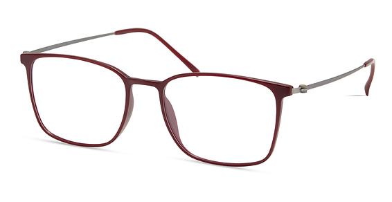 Modo Eyewear - Rx Frames N Lenses.com