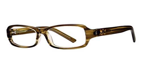 """vera wang eyeglass frames"" - Shopping.com"