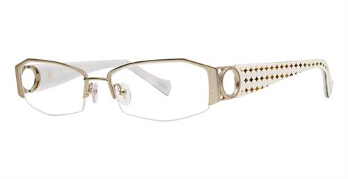 CURRENT STYLES OF EYE GLASSES Glass Eyes Online