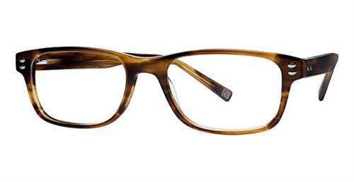 randy jackson eyeglasses frames. Rx Frames N Lenses Ltd.