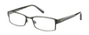 Jones New Jork (Men\'s) J320 eyewear eyeglasses