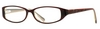 Laura Ashley Lotus eyewear eyeglasses