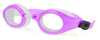Liberty Sports Rec Specs Shark Kids