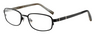 Jones New York J325 eyewear eyeglasses