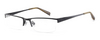 Jones New York J328 eyewear eyeglasses