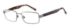 Jones New York J329 eyewear eyeglasses frames
