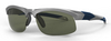 Rec Specs IT-20A Sport eyewear eyeglasses