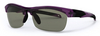 Rec Specs IT-20B Eyewear eyeglasses