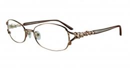 Eyeglass Frame Manila : Bulova Manila - Rx Frames N Lenses Ltd.