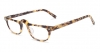 John Varvatos Readers V804 UF 2 00